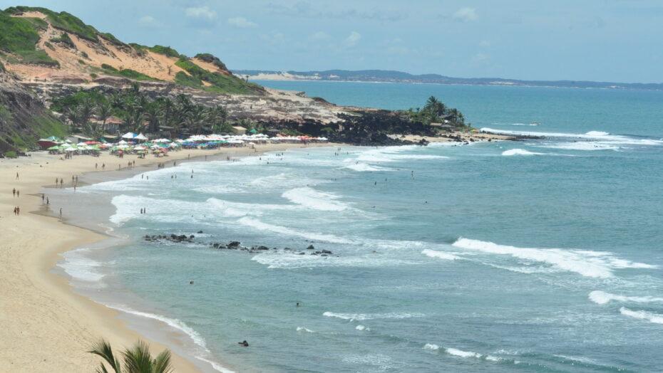 Jornal de Pipa Praia do Amor 200 e1607626603599