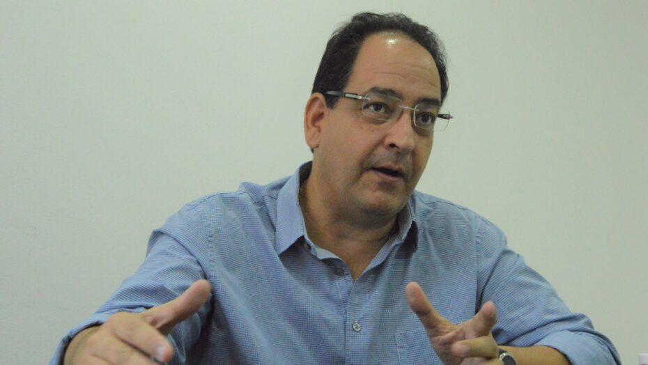 Carlos Alberto Foto José Aldenir e1608542776764