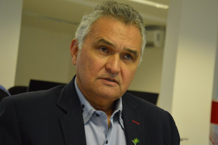 Resultado de imagem para GIRÃO DEPUTADO