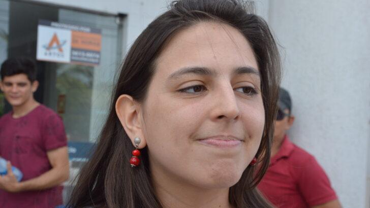 Natália Bonavides 12 e1601922301709