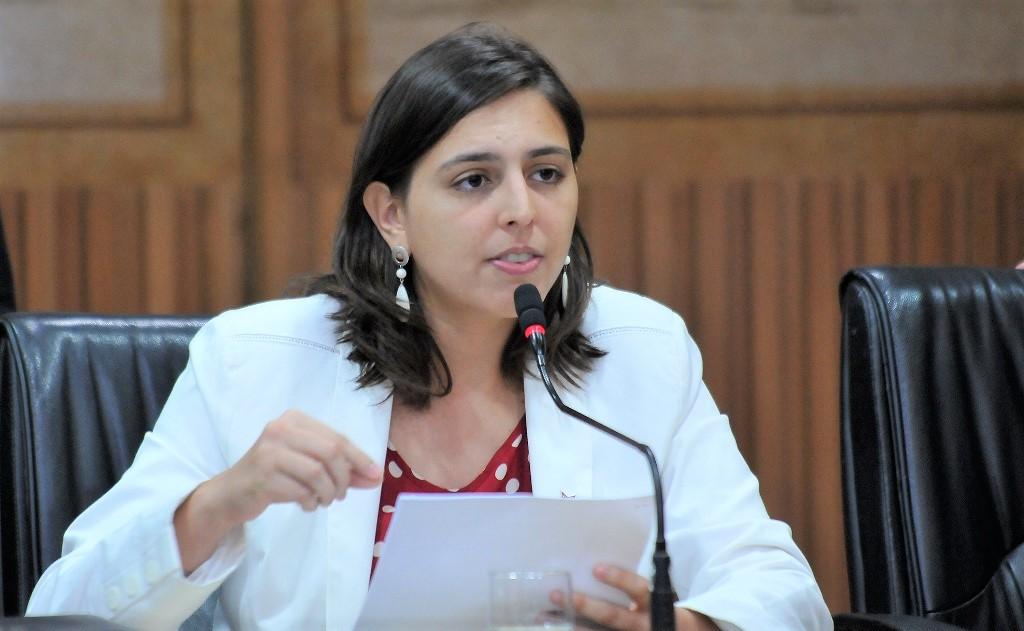 Agora RN Parecer do TRE aponta que Natália Bonavides recebeu doação até de  pessoa morta - Agora RN