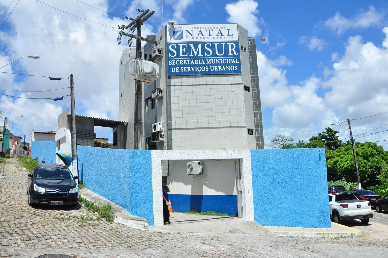 SEMSUR 1 1