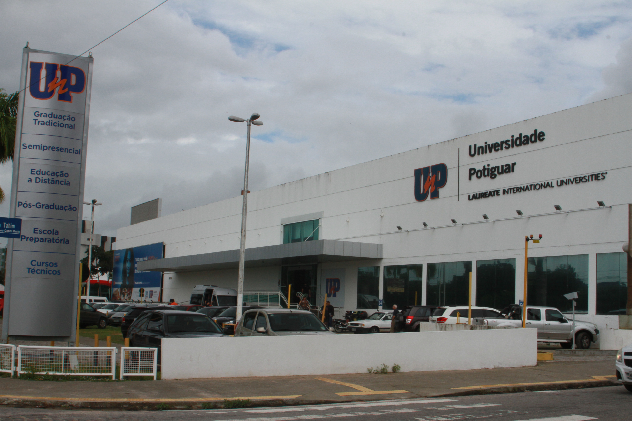 UNP Eng Roberto Freire 2