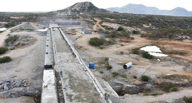 barragem de oiticica e1610357221174