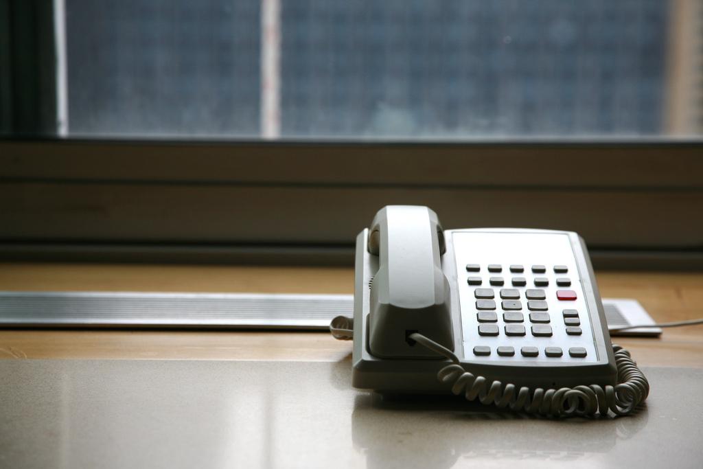 telefone 0