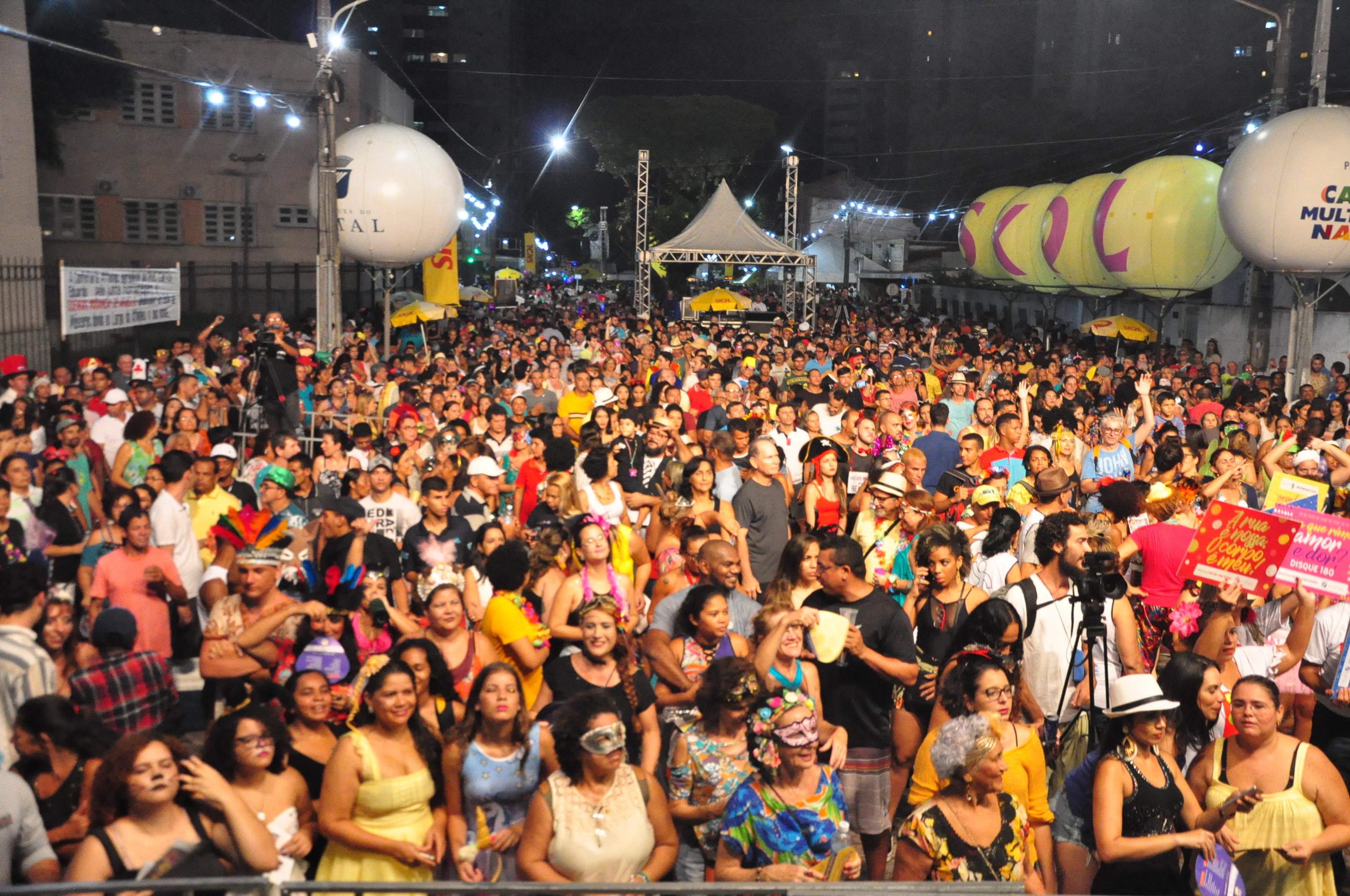 Carnaval 2018 33