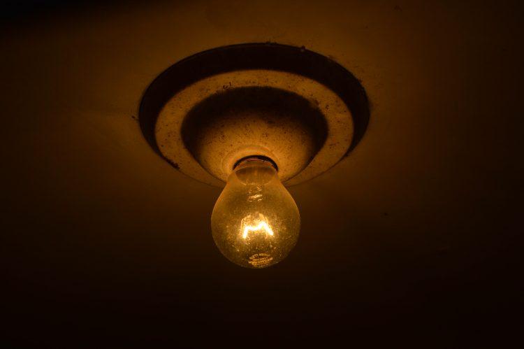 Conta de Luz Enérgia Eletrica 15 750x499 1