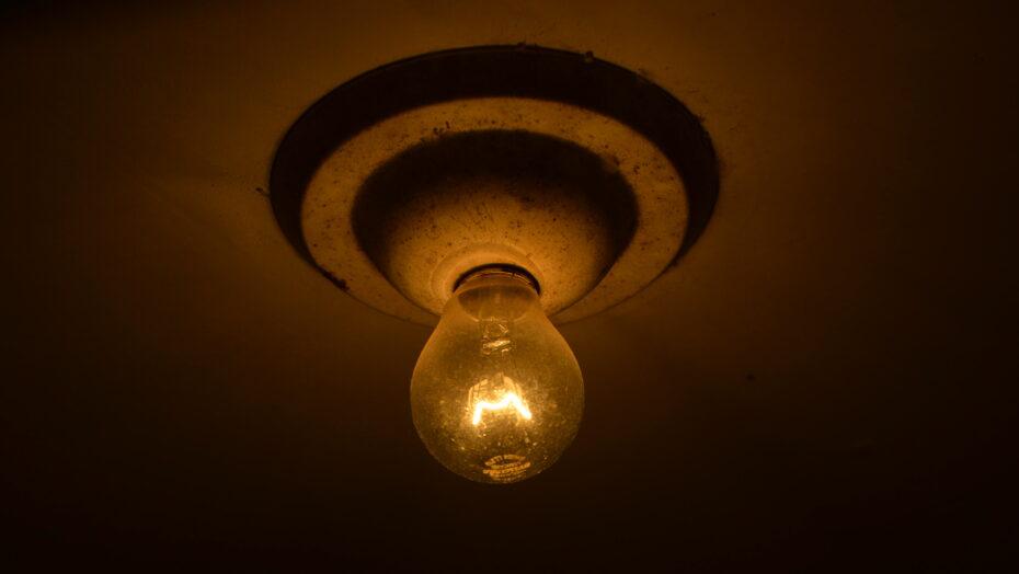 Conta de Luz Enérgia Eletrica 15 e1608227551969