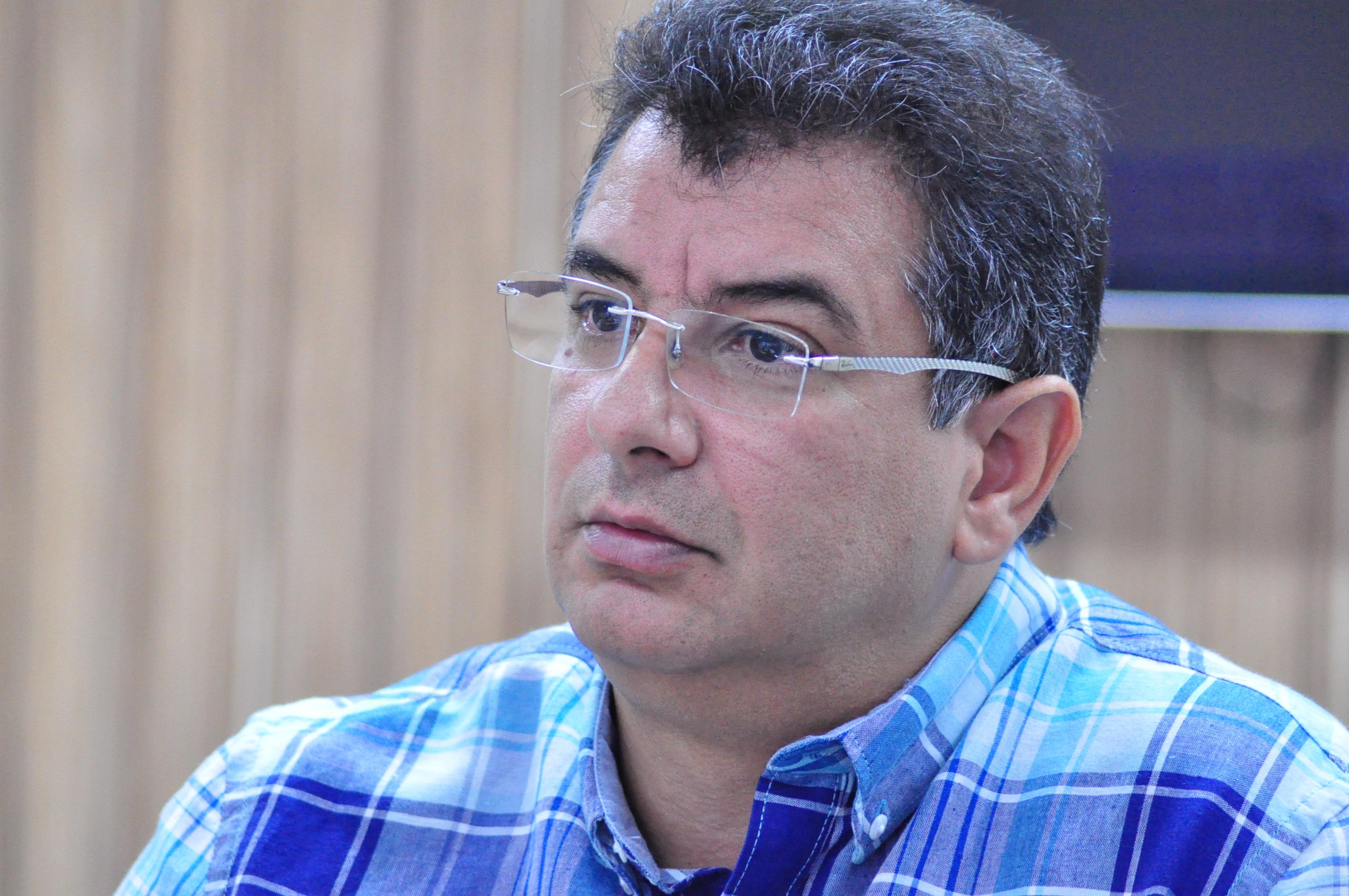 José Vieira Faern 52