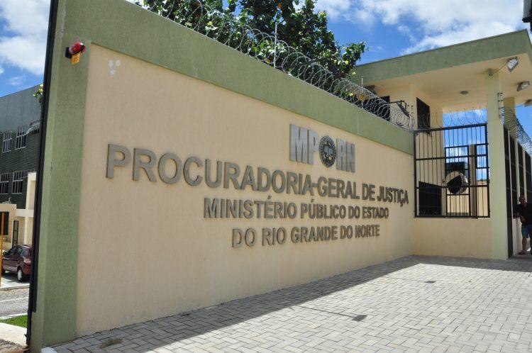 Resultado de imagem para Câmara Municipal de Guamaré RN