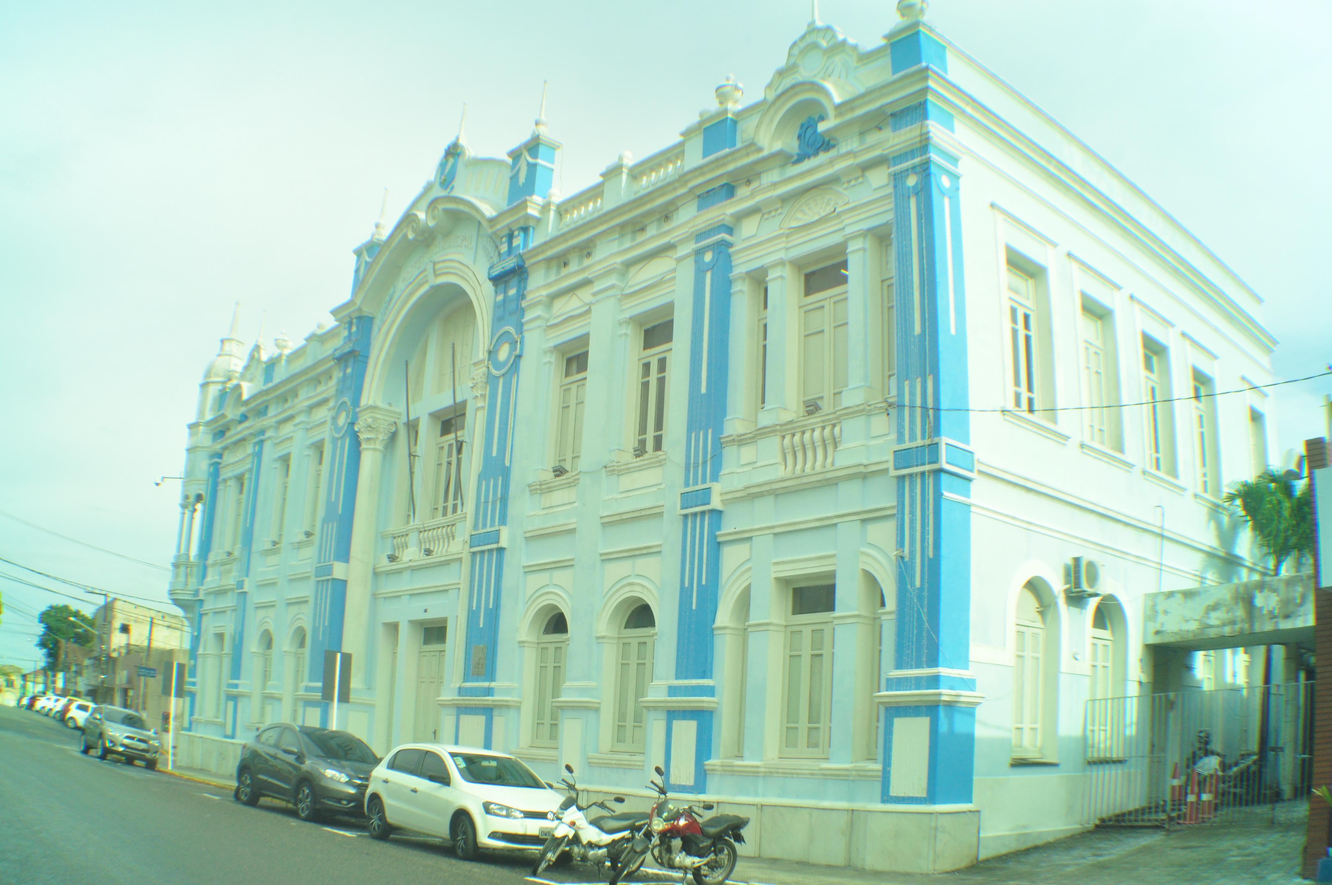 Prefeitura do Natal 6