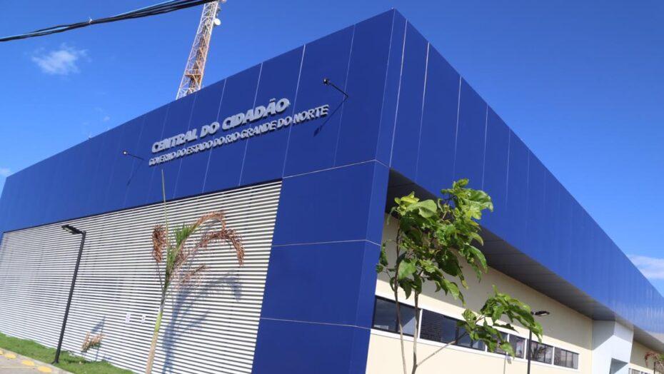 RN recebe mais três novas Centrais do Cidadão 1 e1602261169995