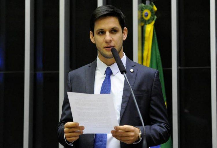 Câmara aprova projeto de Rafael Motta que amplia proteção e direito das  mulheres - DIÁRIO POTIGUAR