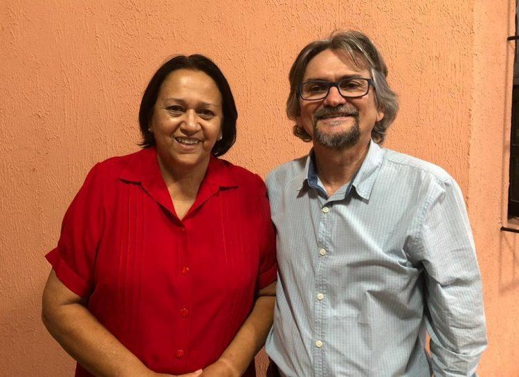 Futuro secretário de Saúde propõe consórcios para ações nos municípios