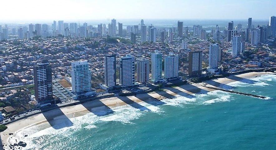 Foto Aérea Cidade de Natal Areia Preta 70 1024x6781 e1610195225750