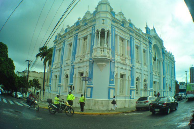 Prefeitura do Natal 18
