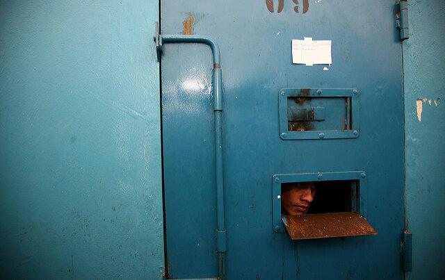 preso cadeia e1608137653249