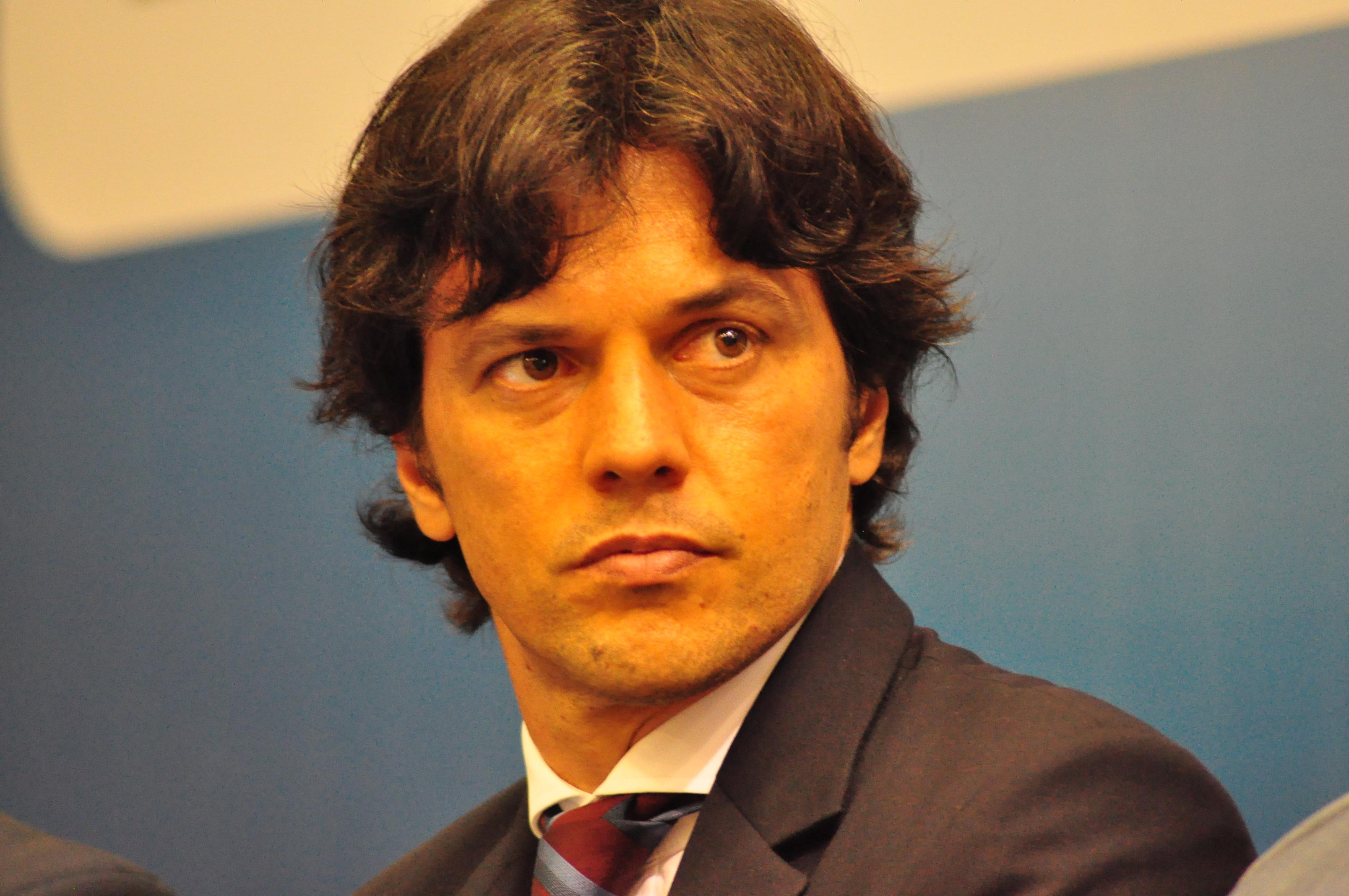 Fábio Farias 5