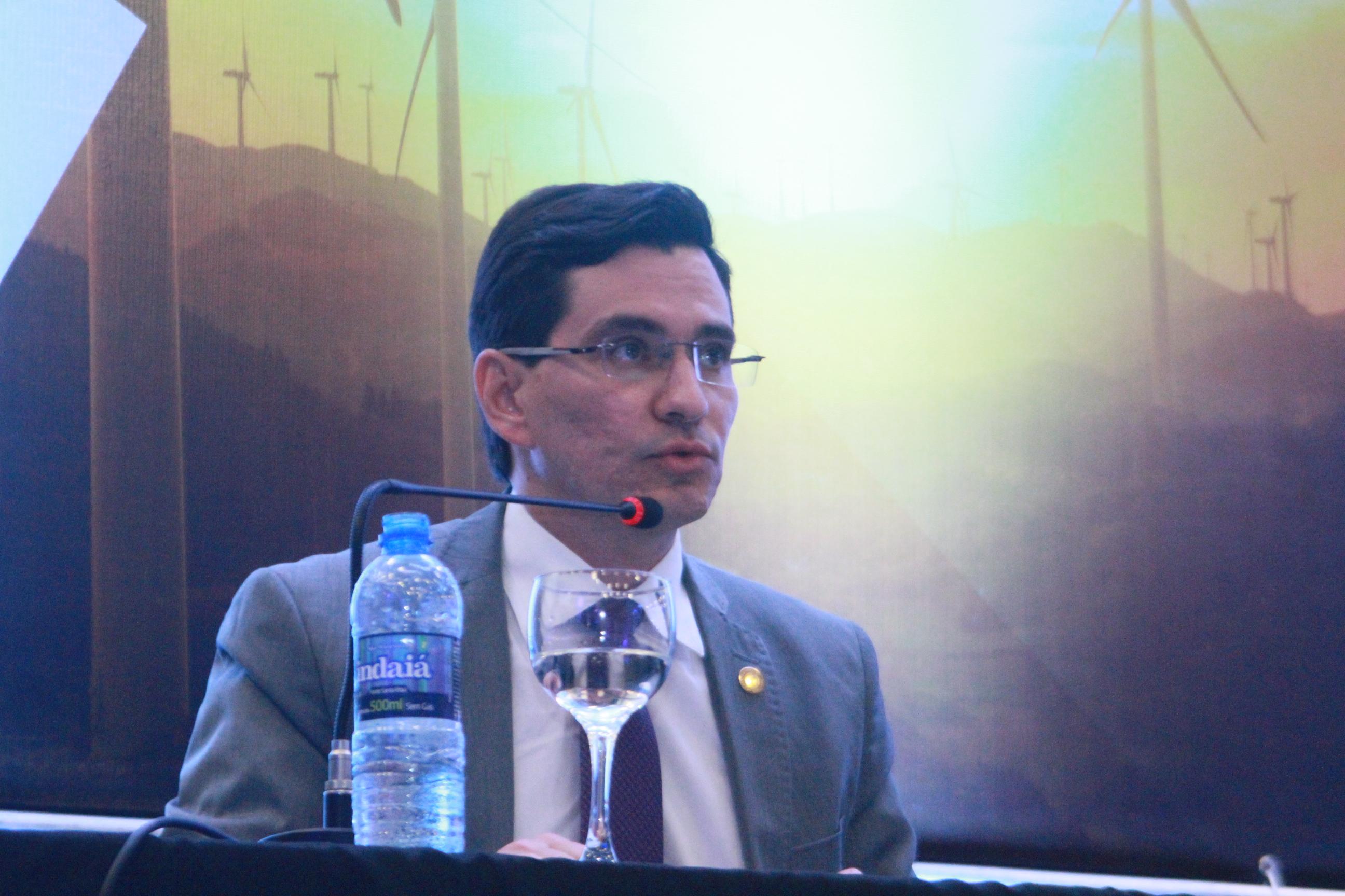 Forum Cartas Eolicas Dep Estadual George Soares 241