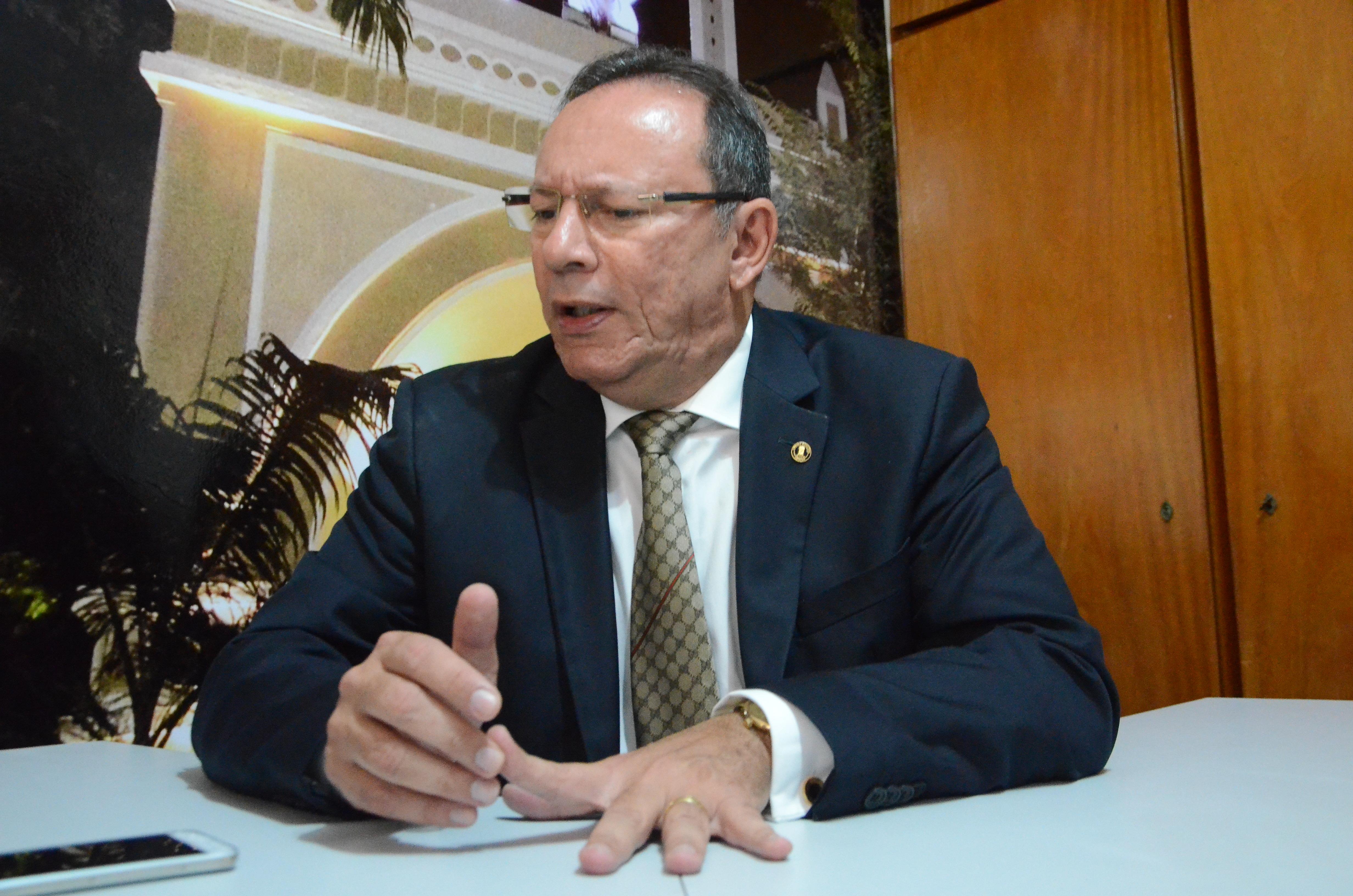Raniere Barbosa Vereador Presidente da Cãmara de Natal 10