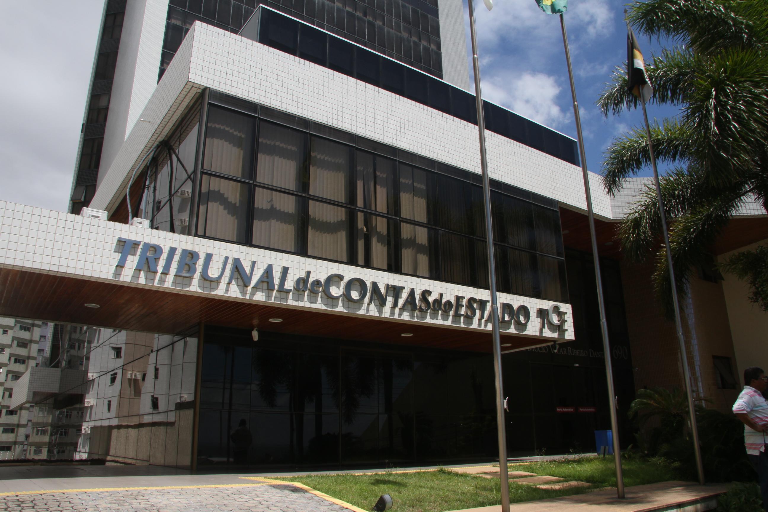 TCE-RN aponta baixo nível de transparência nos municípios potiguares