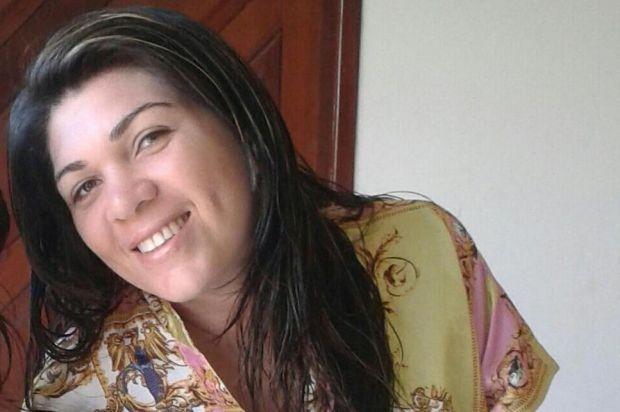 Resultado de imagem para Ex-prefeita de Coronel Ezequiel tem direitos políticos cassados pela Justiça
