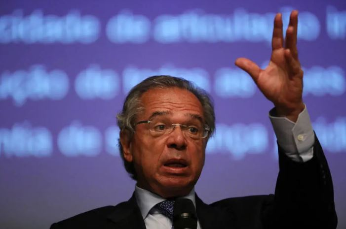 paulo guedes 1