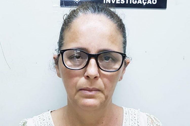 Resultado de imagem para Polícia Civil captura condenada por homicídio contra médico em 2002