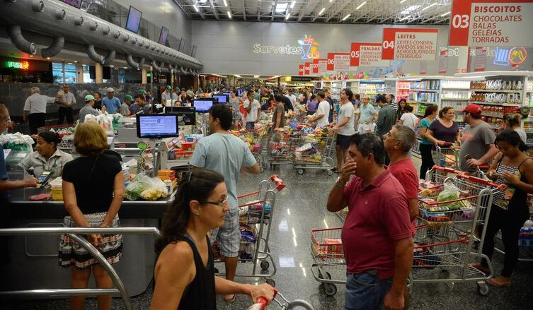 supermercados e1603883984392