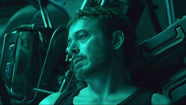Novo trailer de 'Vingadores: Ultimato' mostra mais detalhes do filme