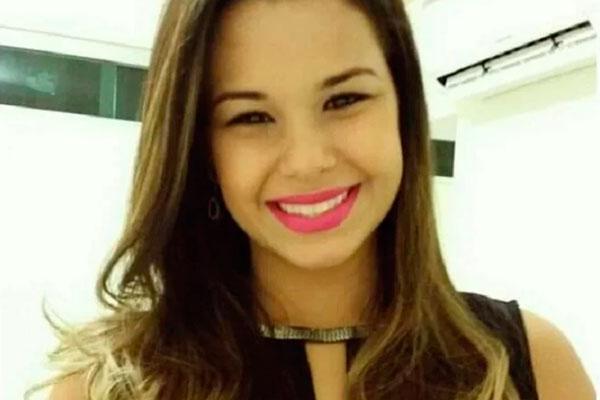 Sargento da PM é preso sob suspeita de ter assassinado Zaira Cruz