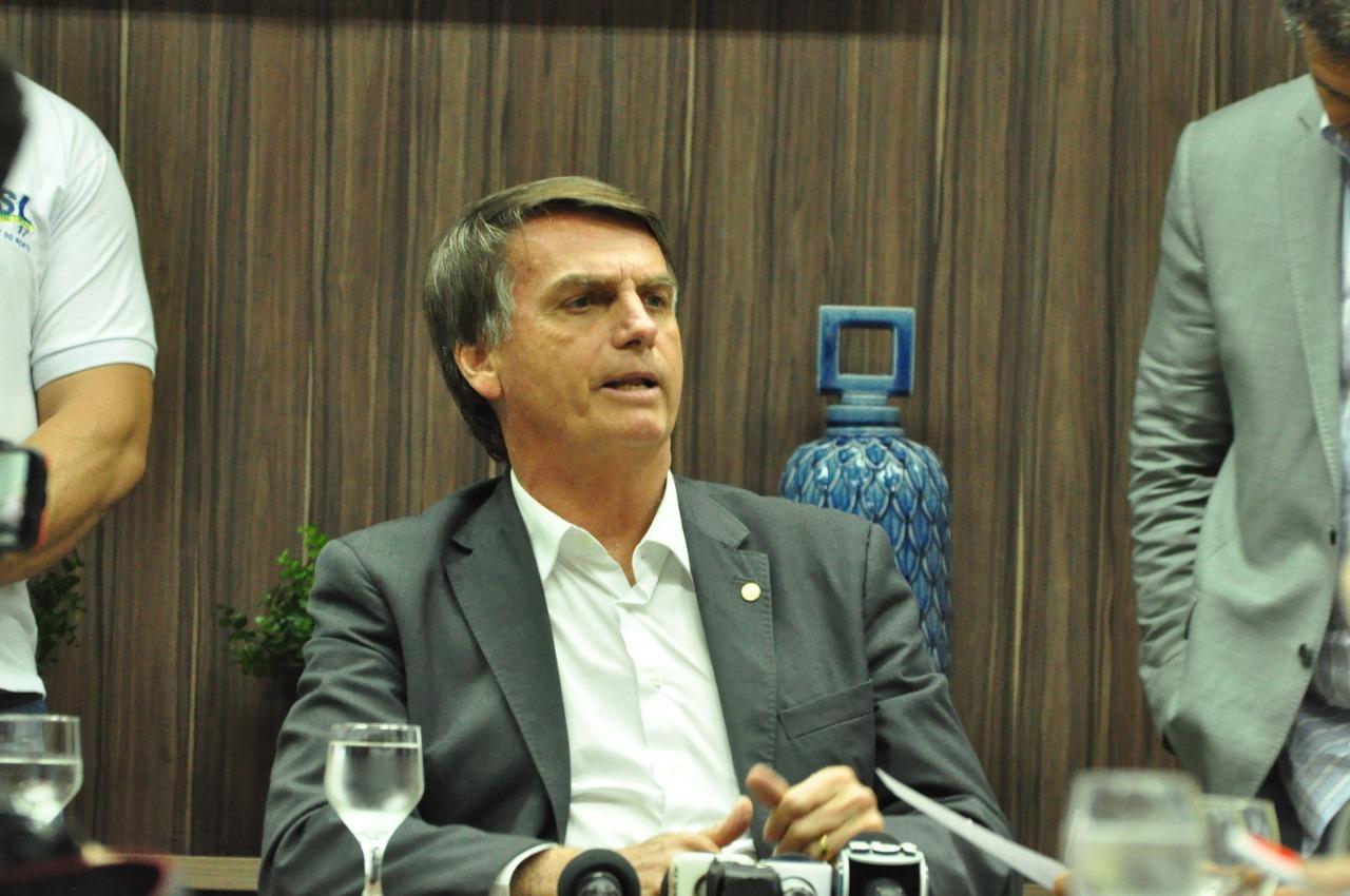 Bolsonaro 3