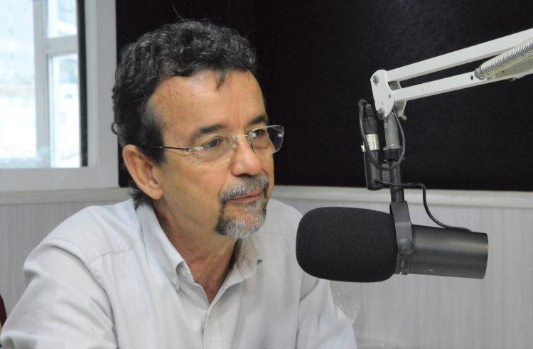 Agora RN Fernando Mineiro critica postura da oposição e defende ...