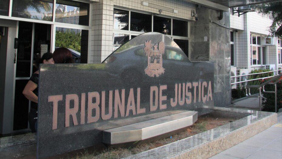 Tribunal de Justiça 14 e1603283614494