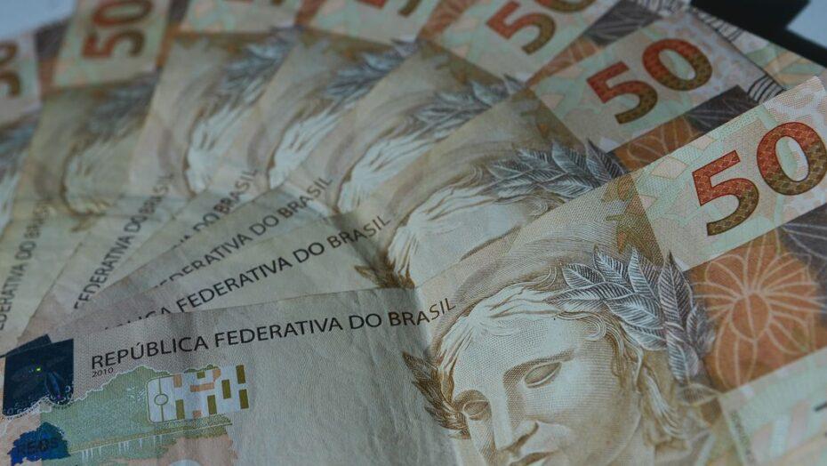 dinheiro 1 e1610362012263
