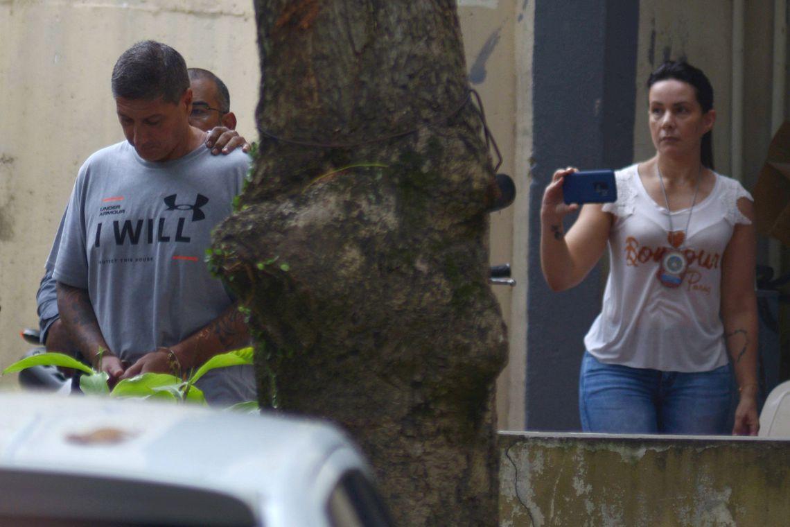 2019 03 14t153312z 2015129942 rc1dad834300 rtrmadp 3 brazil violence