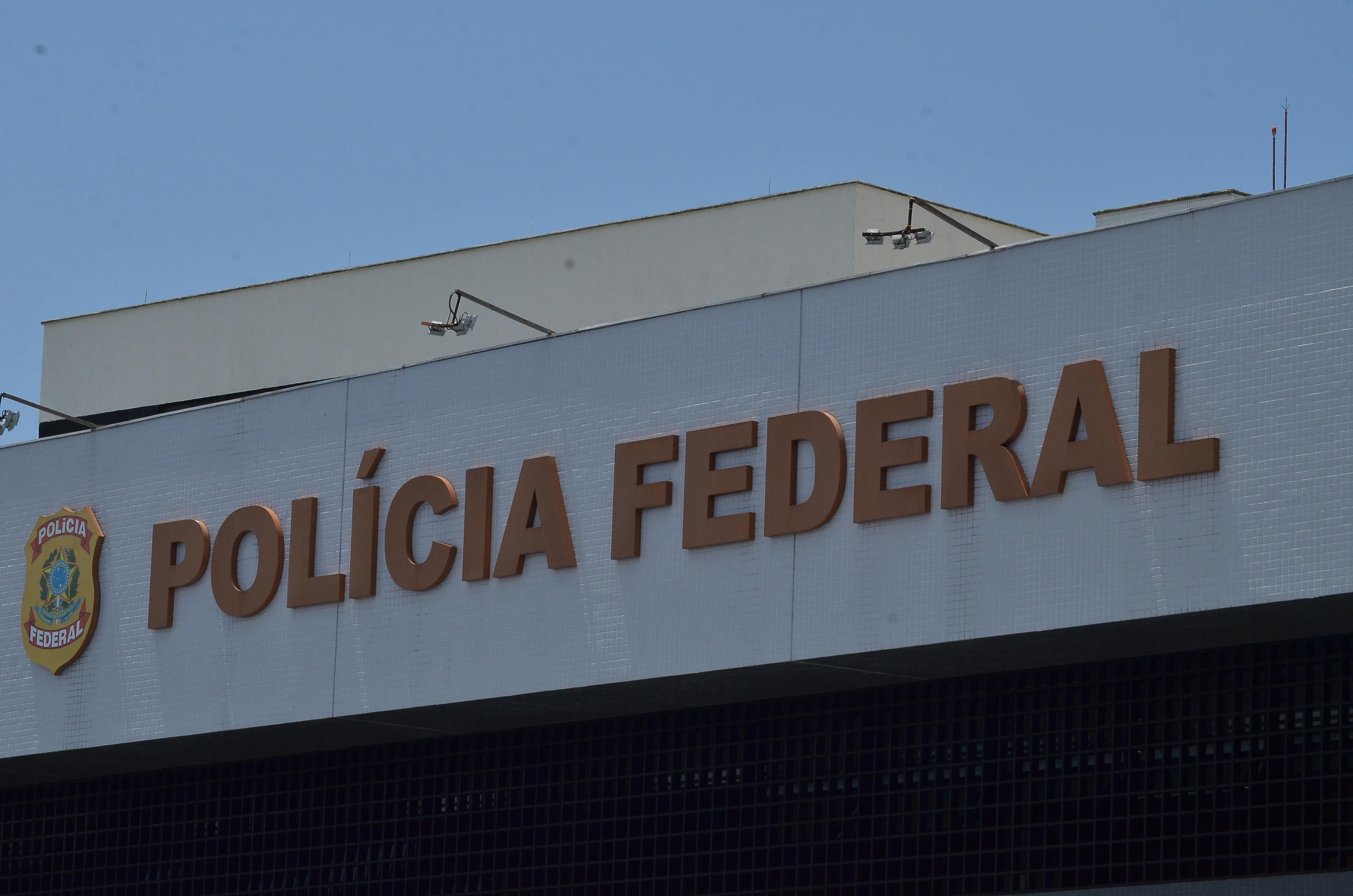 Policia Federal Coletiva 15