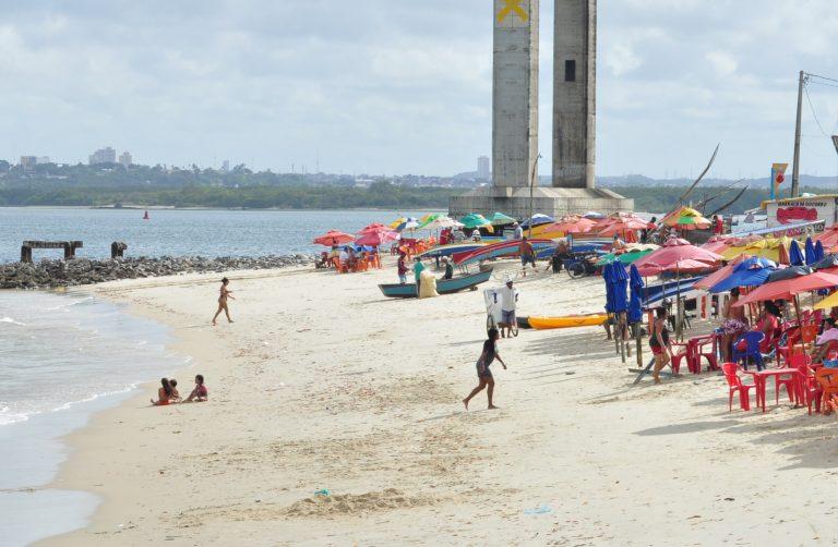Praia da Redinha 11 768x502 1
