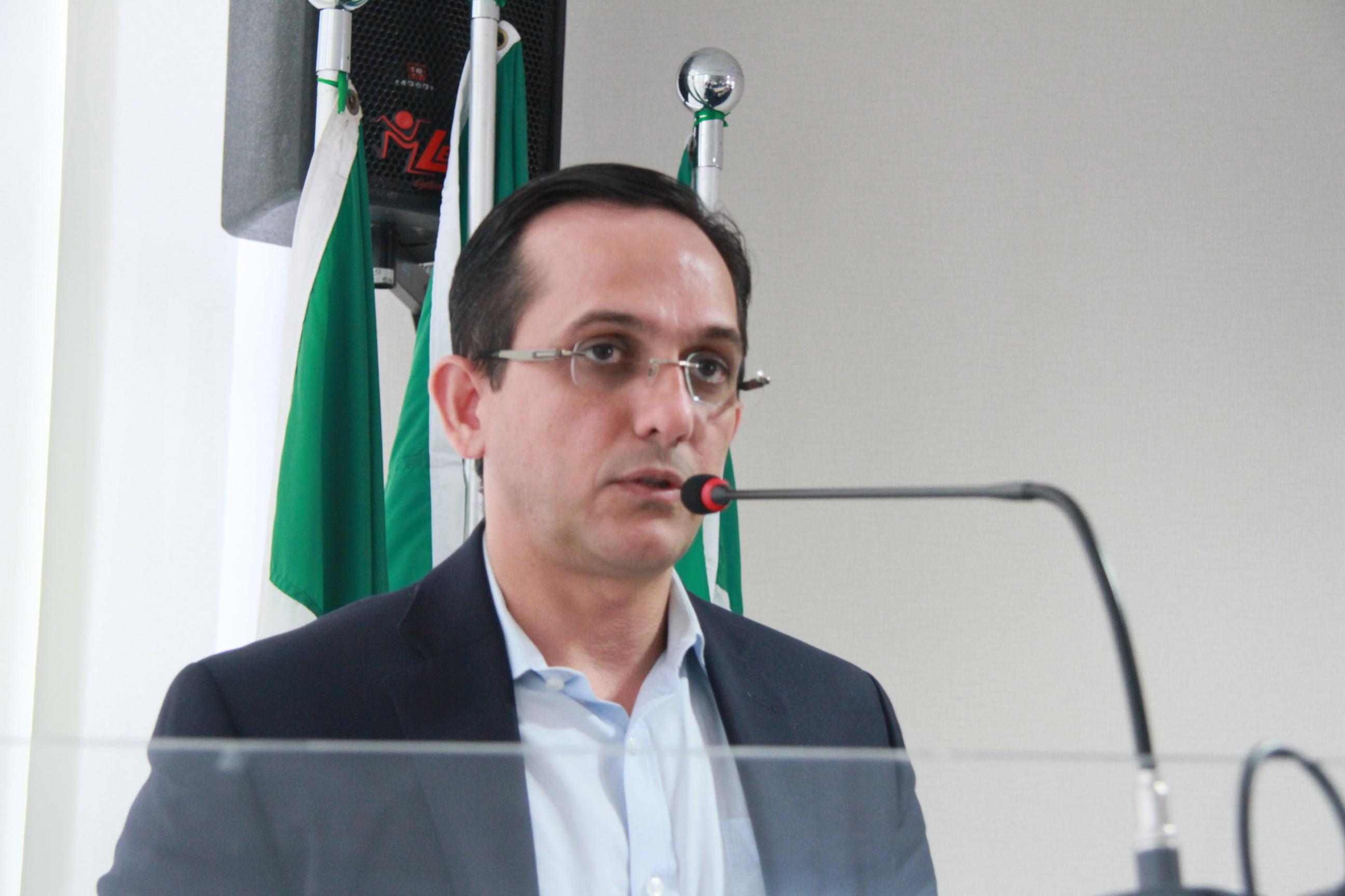 Reunião do Setor Turismo RN José Odecio Dir ABIH 97