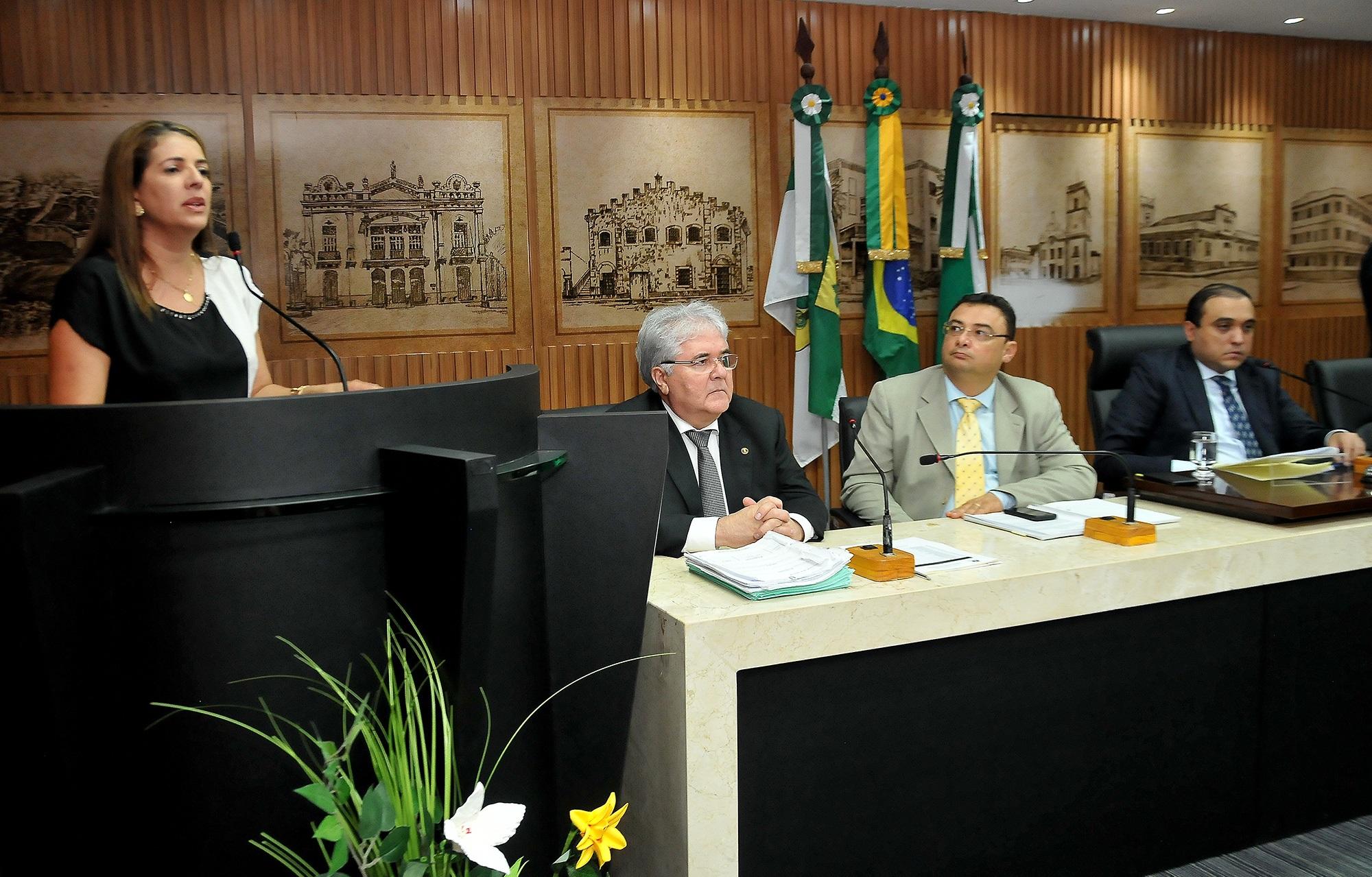 Sessão CMN 11.04.19 Foto ELPÍDIO JÚNIOR 3