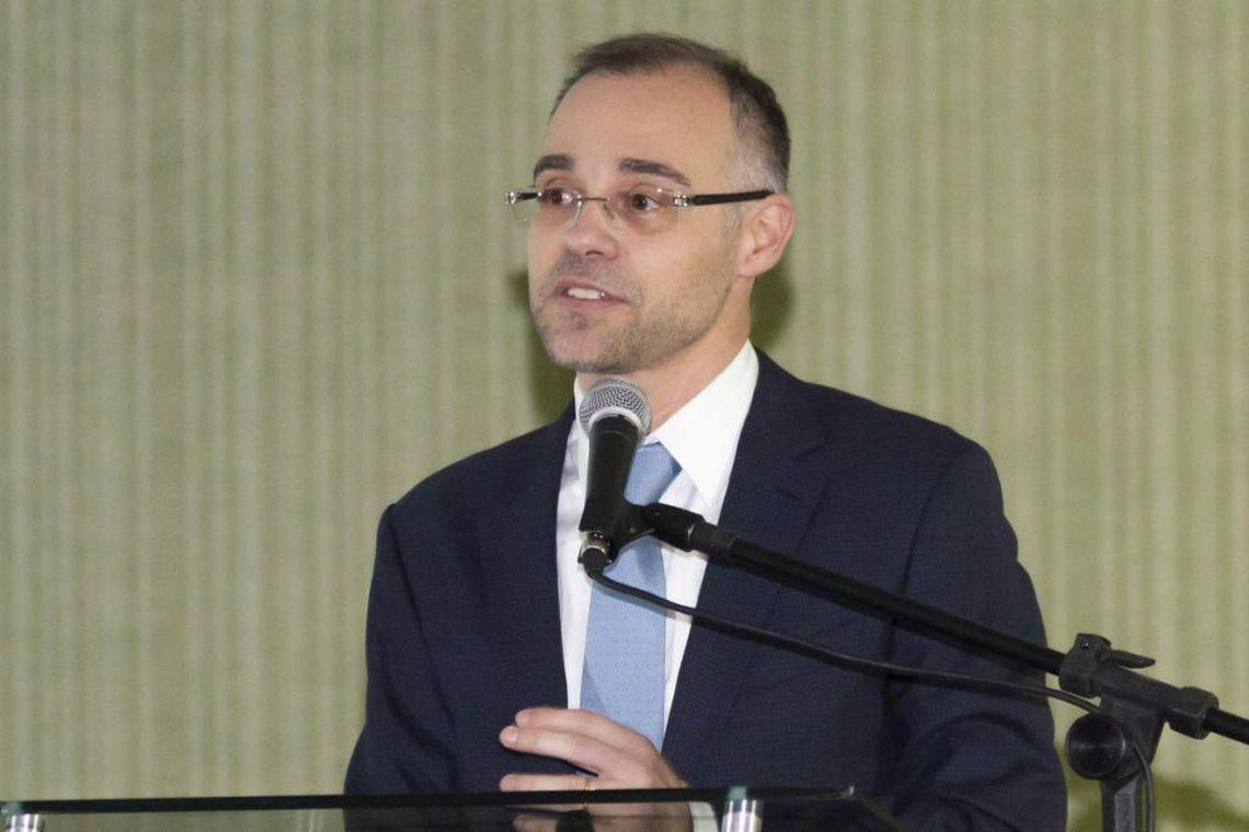 advogado geral da uniao