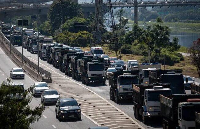 greve caminhoneiros e1610640645734