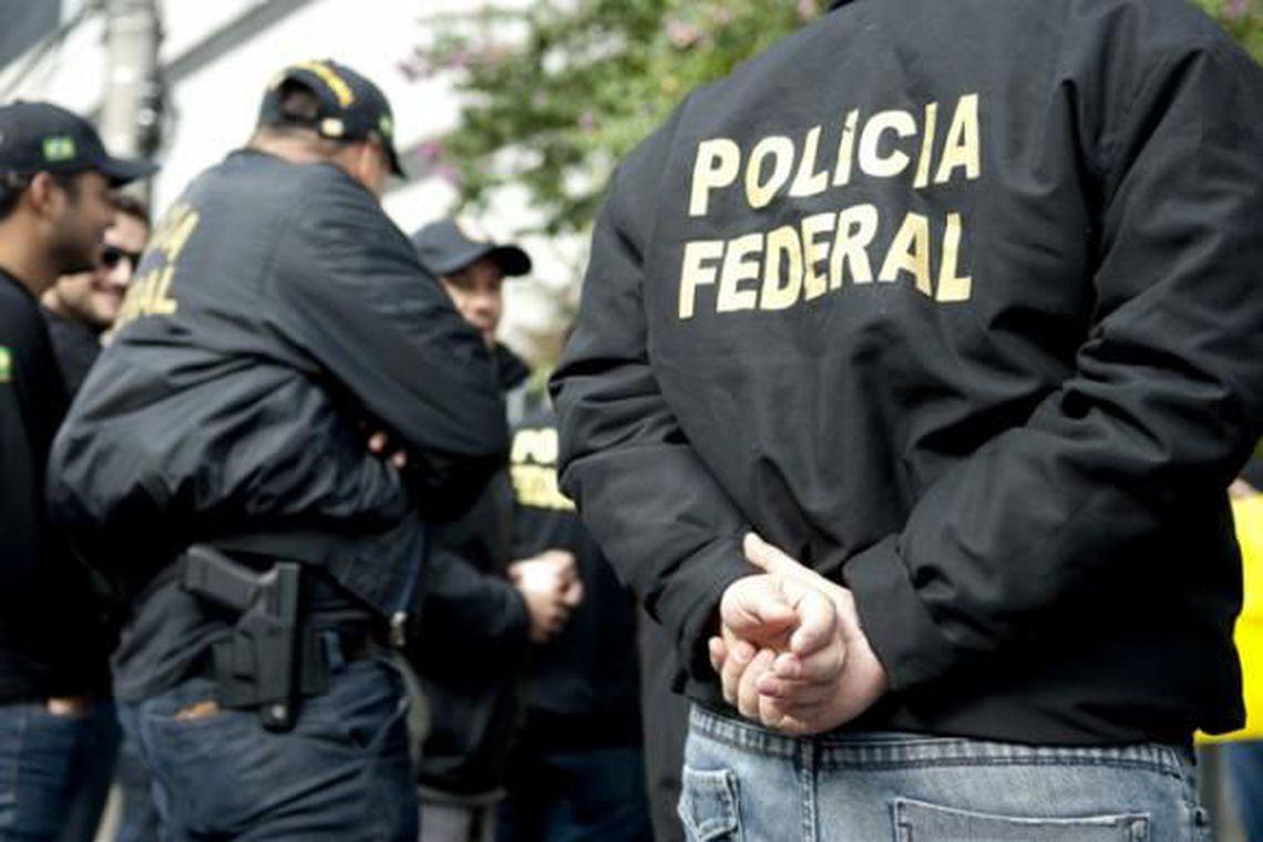 policia federal marcelo camargo abr 0 0