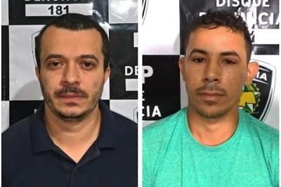 presos pc