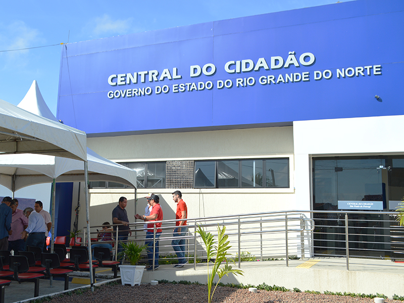 central do cidadao sp potengi