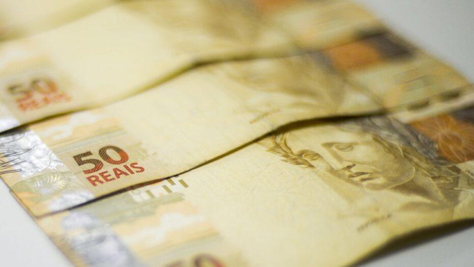 dinheiro 1 e1614451182283