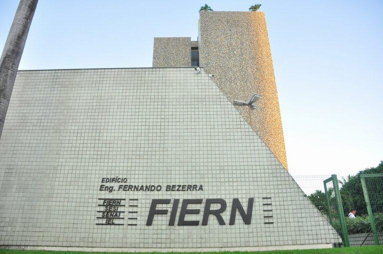 fiern