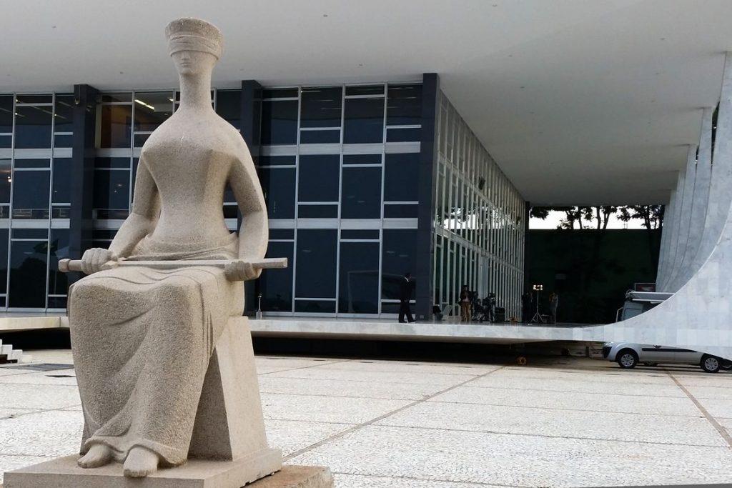 predio stf   valter campanto   agencia brasil 1