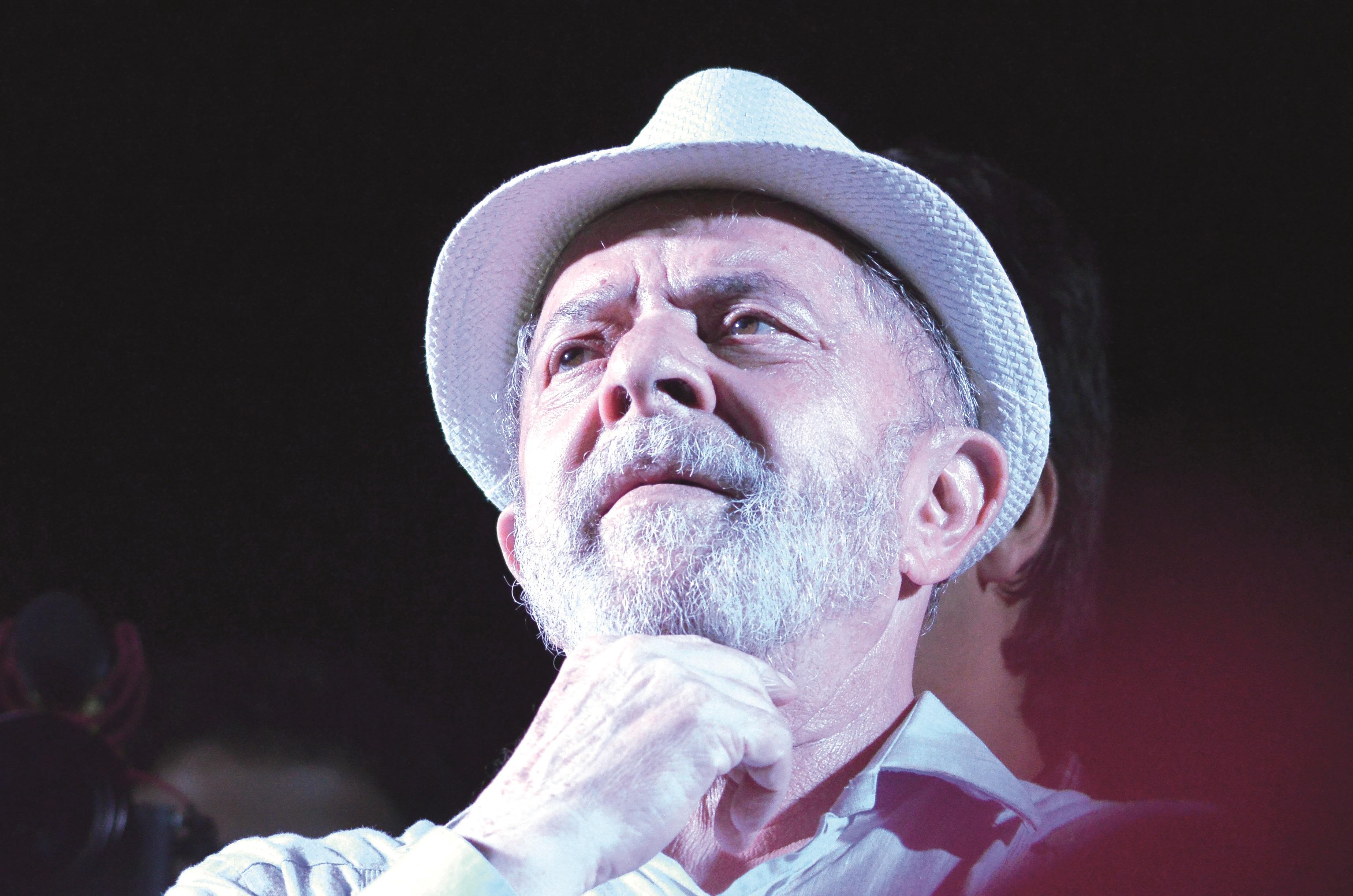 Caravana de Lula em Currais Novos 447
