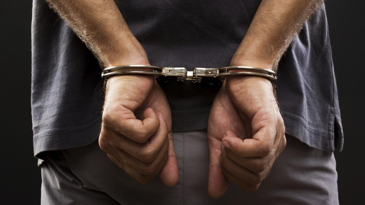 thinkstock crime handcuffs jail 1200xx2122 1194 0 111